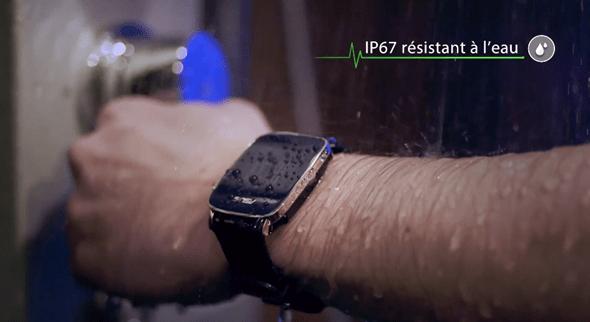 華碩首款運動錶 VivoWatch 發表會前搶先看 image_8