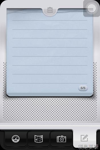 [限時免費] 停車位置紀錄 App,幫你定位、計時、拍照、算費用:Parkbud (iOS) IMG_1770