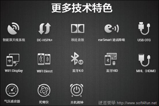 超高 CP 值!高階規格 小米手機 1S 及 2 閃亮登場! 2__9