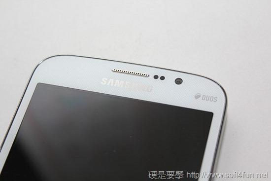 雙卡雙待 Samsung GALAXY MEGA 5.8 吋智慧型手機評測 IMG_0362