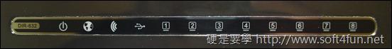 【開箱文】DLink DIR-632 一機滿足家中所有上網需求 DSC_0009