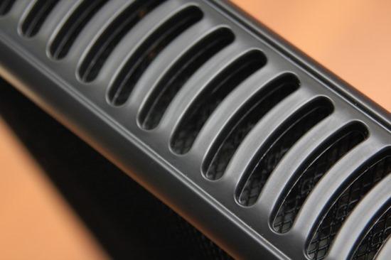 電膜電暖器 THOMSON SA-W02F 開箱評測與心得,寒流取暖必備 thomson05