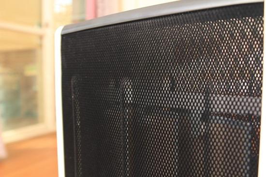 電膜電暖器 THOMSON SA-W02F 開箱評測與心得,寒流取暖必備 thomson08