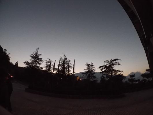 超好拍!HTC RE 迷你攝錄影機實拍作品與心得 100_0708