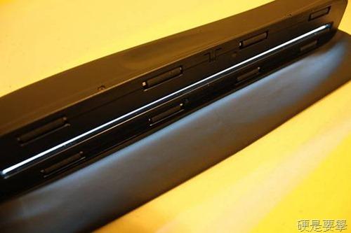 [開箱] 虹光「行動CoCo棒」手持式掃描器,隨身攜帶快速方便(支援高解析掃描) clip_image012