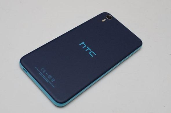 瑜亮情節, HTC Desire 820 、 Desire Eye 動手玩( Desire Eye 篇) clip_image003