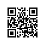 [Android] 精選4款網路電視軟體(連續劇、談話節目、綜藝節目、第四台) 7b1433ebdc55