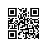 [Android] 精選4款網路電視軟體(連續劇、談話節目、綜藝節目、第四台) 8f884a7a9e5c