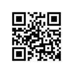 [Android] 精選4款網路電視軟體(連續劇、談話節目、綜藝節目、第四台) ebd5f54b237d