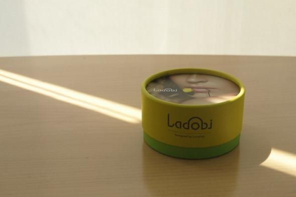 全球首款愛情動作片專用耳機 Ladobi 害羞開箱 clip_image003