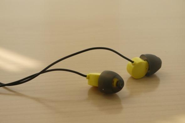 全球首款愛情動作片專用耳機 Ladobi 害羞開箱 clip_image011