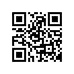 [Android] 推薦 4 款旅遊交通 APP(火車時刻、搭車轉乘、行車紀錄、車位查詢) aea5d71b0d8b