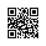 [Android] 推薦 4 款旅遊交通 APP(火車時刻、搭車轉乘、行車紀錄、車位查詢) ba58754d34f5