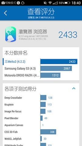 為自拍而生!美圖手機 II 台灣版動手玩 clip_image0284