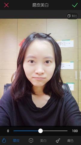 clip_image066[4]