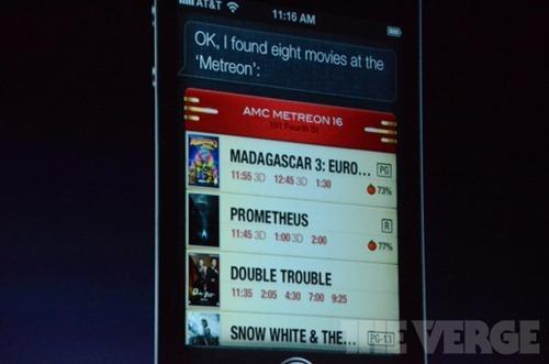 聚焦:iOS 6 的 Siri 全新功能詳細介紹,你一定要知道! apple-wwdc-2012-_0944_thumb