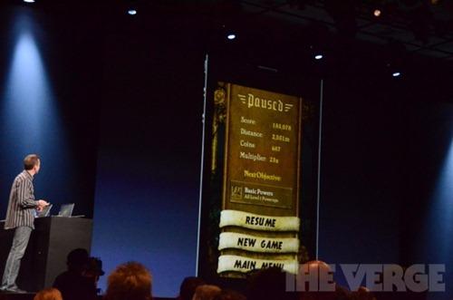 聚焦:iOS 6 的 Siri 全新功能詳細介紹,你一定要知道! apple-wwdc-2012-_0951_thumb