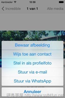 whatsapp_ios7_9