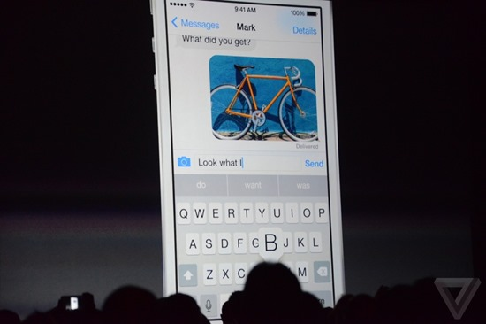 quicktype-apple-wwdc-2014-65_verge_super_wide