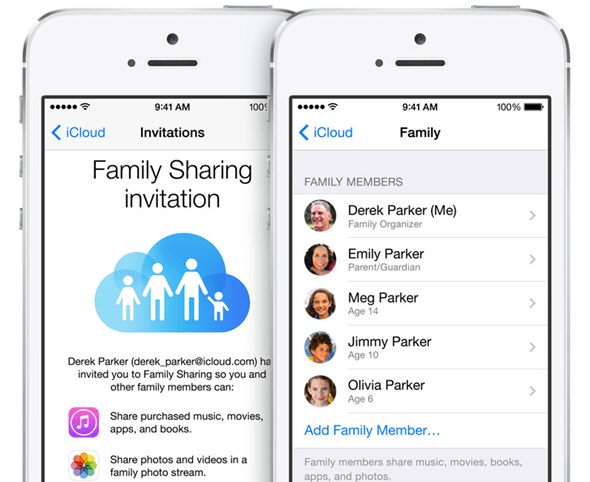 iOS 8 新功能揭曉!有史以來最大幅度改版! iPhone 4 掰掰無緣升級 image_6
