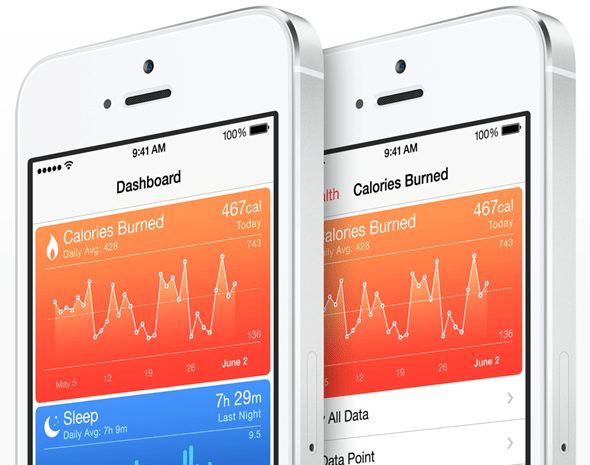 iOS 8 新功能揭曉!有史以來最大幅度改版! iPhone 4 掰掰無緣升級 image_8