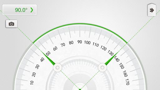 管家工具箱,測心率、土地面積、網路速度、環境噪音一次搞定(iOS) 2014-08-25-16.45.08