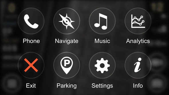 iOnRoad 前車接近與車道偏離警示App,你最安心的行車助理 11000885_10204370050545446_1166728261524280075_n