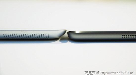 你衝了嗎? iPad Air、iPad Mini 上市,新舊 iPad 比一比 (含價格表) DSC_0074