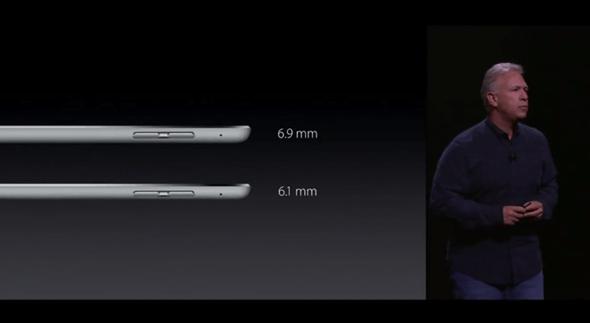 新品上市:iPad Pro-12.9吋筆電級平板問世,直挑微軟 Surface apple-event-036