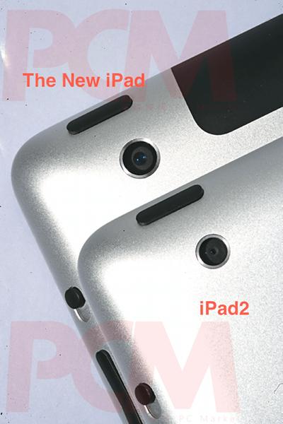 The new iPad 開箱實測影片出爐,iPad2 超級比一比 the-new-ipad--03