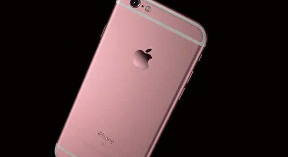 萬眾矚目 iPhone 6S 粉紅機亮相,全新3D Touch觸控、4K錄影、相機畫素升級 apple-event-072