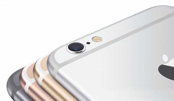 [獨家] iPhone 6S 新機傳 20 日於知名線上購物平台開賣 iphone6s