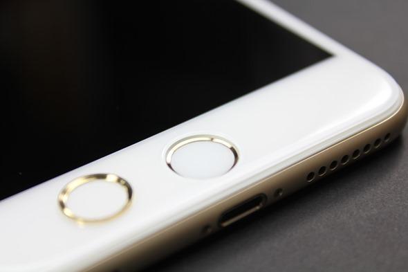 [推薦] iPhone 6/6 Plus 3D 滿版康寧9H鋼化玻璃保護貼 IMG_5013