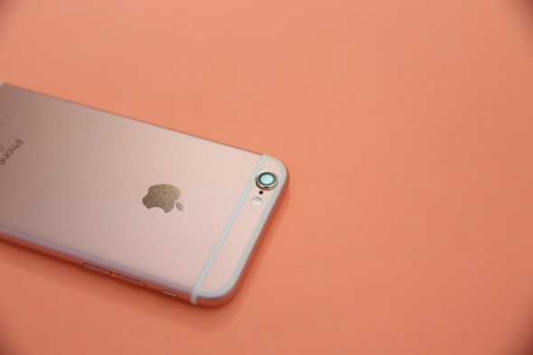 iPhone 6S/6S Plus 專屬3D滿版康寧強化玻璃保護貼+全機包膜開箱 IMG_9902_3