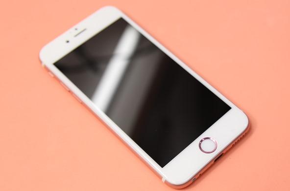 iPhone 6S/6S Plus 專屬3D滿版康寧強化玻璃保護貼+全機包膜開箱 IMG_9921_3