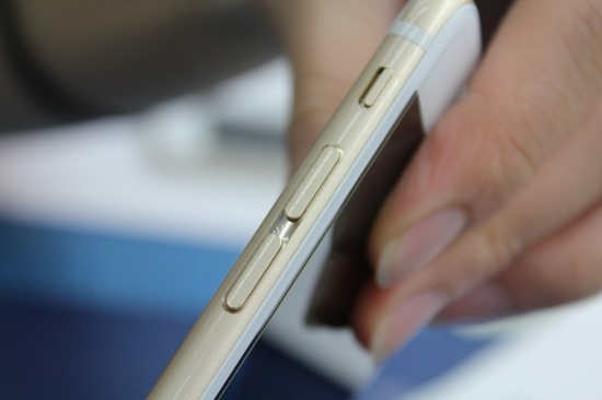 imos 我又來了!iPhone 6/6 Plus 全機包膜/保護貼施工 imosiphonecase47