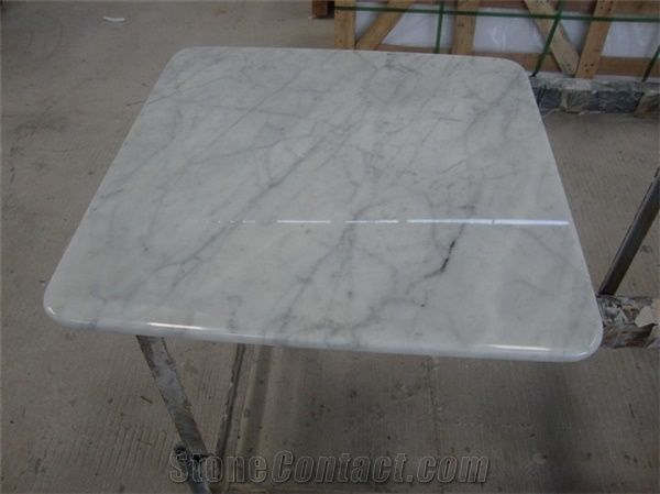 marble coffee tables for sale carrera