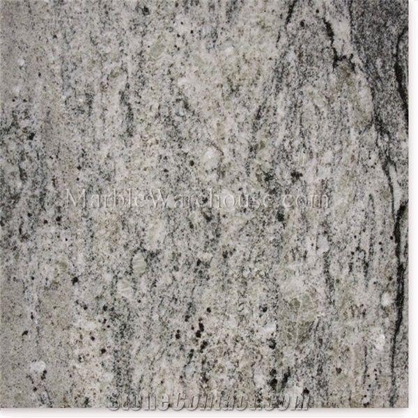 bianco piracema granite tile 12 x12