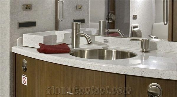 Bathroom Vanities Fort Myers Fl stone bathroom vanity tops : brightpulse