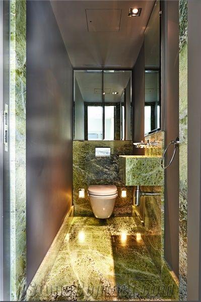 Design 1 Kitchen Bath