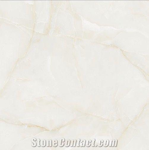 wholesale glazed polished ceramic