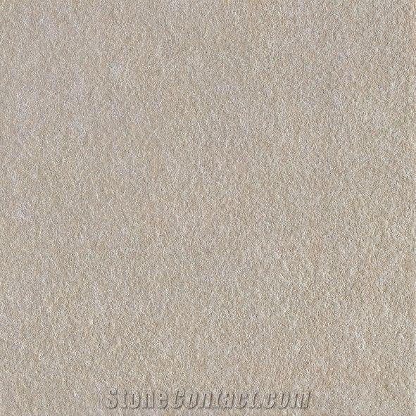 600x600x9 8mm matt rough floor tile