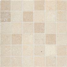 arizona tile new mexico stone supplier