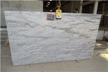 Thunder White Granite Pictures Additional Name Usage