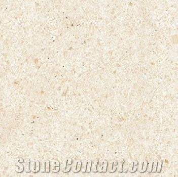 bianco botticino marble tile botticino