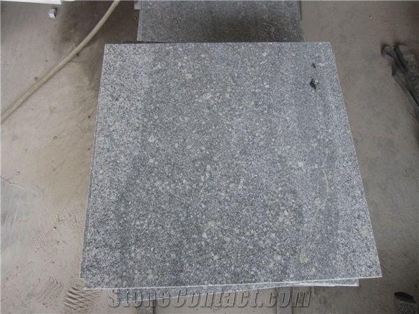 ash grey granite natural grey granite