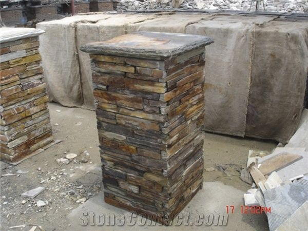 Purchase Stones Landscaping