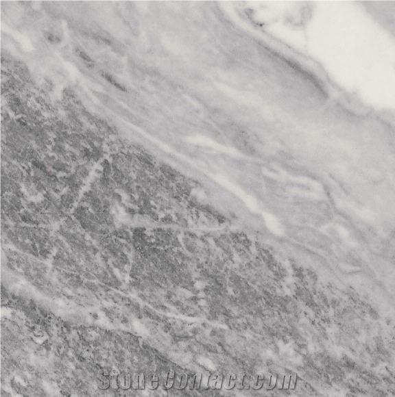 bardiglio vagli marble grey marble