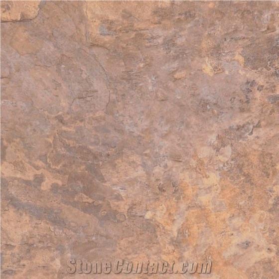 desert raja slate yellow slate