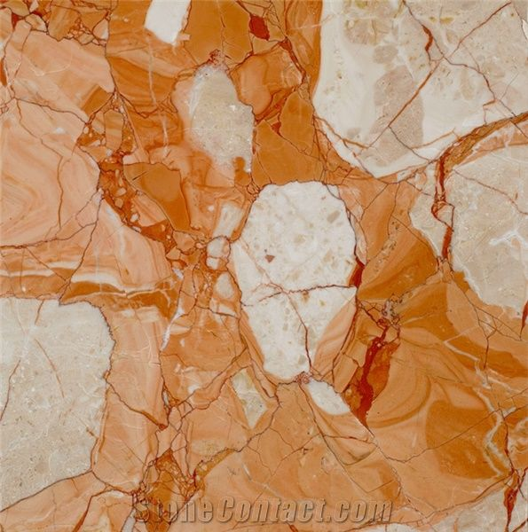 gala beige beige marble
